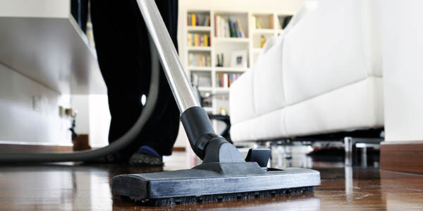 Carpet Cleaning Maida Vale